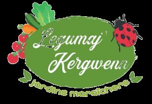 https://www.legumaj-kergwenn.fr/wp-content/uploads/2021/07/cropped-Sans-titre-13.png