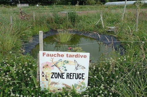 zone-refuge-legumaj
